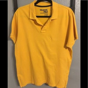 The Classic Polo from Old Navy